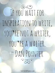 best writer quotes ideas writing poetry best 25 writer quotes ideas writing poetry writing quotes and journal quotes