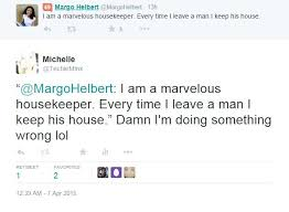 Quote Tweet Beauteous Twitter Is Rolling Out The New Twitter Quote Tweet Michelle Harris