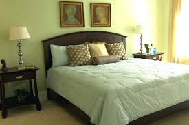 colorful high quality bedroom furniture brands. Exellent Quality Cozy Purple And Blue Bedroom Pictures Great What Are The Best  Furniture Brands Colors  To Colorful High Quality Bedroom Furniture Brands R
