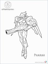 Coloring Pages Overwatch Coloring Book Release Date Great Ficial