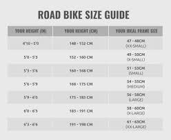 Shimano Shoe Size Guide Shimano Cycling Shoe Size Chart
