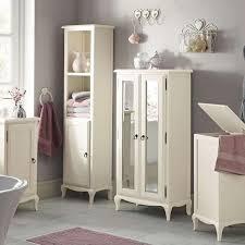 small bathroom storage furniture. Full Size Of Bathroom Toiletries Organizer Cabinet White Storage Baskets Furniture For Small