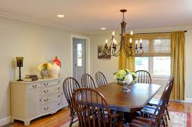 recessed lighting dining room. Dining Room Recessed Lighting New Traditional Remodel Oak Flooring Crown S