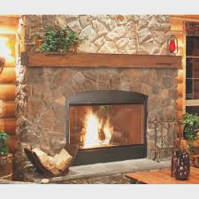 fireplace new rustic fireplace mantel shelf good home design beautiful at house decorating view rustic