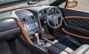 bentley interior 2015. 21 photos of the bentley grand convertible 2015 interior