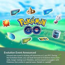 Will the Unova stone be part of this?... - Pokémon GO: Brisbane