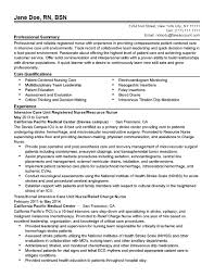 Branch Manager Resume Essayscope Com