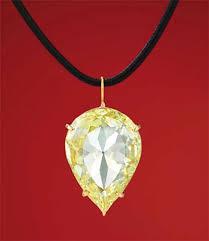 Diamond Designs Made Famous By Marilyn Monroe Moon Of Baroda Diamond To