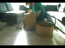 cardboard chair design with legs. Perfect Legs With Cardboard Chair Design Legs