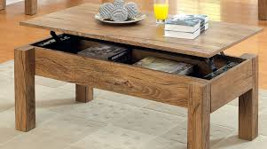 Full Size Of Table:lift Top Coffee Tables With Storage Beautiful Raising Coffee  Table Image ...