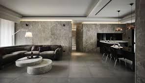 interior design furniture minimalism industrial design. Minimalist Living Room At HD House By Yoma Design Interior Furniture Minimalism Industrial R
