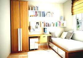 decorating ideas for small office. Small Bedroom Office Ideas Best Interior Decorating For