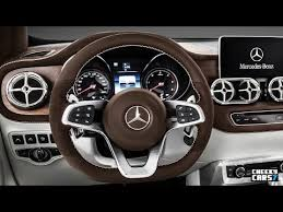 2018 mercedes benz x class price. unique mercedes new mercedesbenz concept xclass interior stylish explorer 2017 throughout 2018 mercedes benz x class price