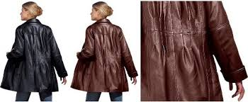 leather jackets plus size plus size leather jackets for the best outfit sera fox com