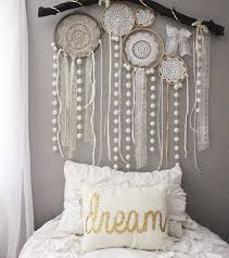 Where To Put Dream Catcher Awesome Where Do You Put Dream Catchers Bright Dream Catcher Dream Catchers