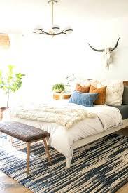 amazing best modern bedding ideas on bedspread mid in mid century modern bedspread mid century modern