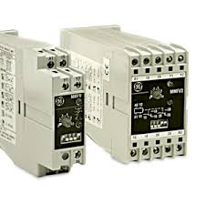 Image result for Protection Relays