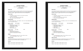 Introducing the Deluxe Functional CV/Resume as above!