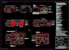 autocad floor plan samples design house plan autocad house decorations of autocad floor plan samples amazing