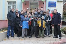 Прокуратура Москвы 14
