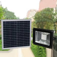 Solar Powered Automatic Lights Amazon Com Shengyuze Outdoor Lights Home Garden Lawn