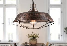 industrial home lighting. Industrial Style Lighting Fixtures Kitchen Home I