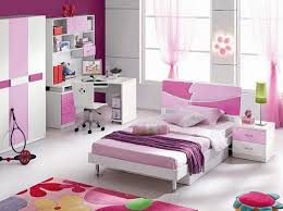 kids bedroom furniture kids bedroom furniture. Choose Color Theme Wisely While Buying Kids Furniture Online. Bedroom