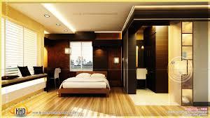 bedroom designs with dressing room bedroom wntrza bedrooms bedroom ideas