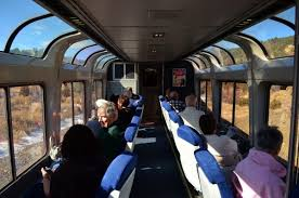 amtrak bedroom. amtrak superliner observation car is open to all passengers, not just those in the sleeping bedroom r