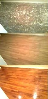 cost to install vinyl flooring cost to install vinyl plank flooring cost to install vinyl plank flooring cost to install vinyl