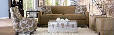 Furniture Stores In Brainerd Mn