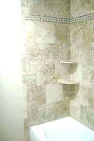 corner shower shelf tile corner shower shelf home depot ceramic ceramic shower shelf tiled shower corner