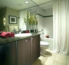 cost to install bathroom faucet how much does it cost to install a bathroom faucet how