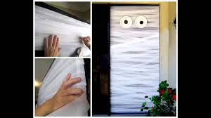 halloween office decoration. Awesome Great Halloween Door Decorating Ideas Outdoor Pic Of Funny Christmas Office Decoration Style And With C