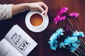 Public · hosted by artem kovryzhenko, coffee stories and coffee stories. 150 Coffee Quotes And Caption Ideas For Instagram Turbofuture