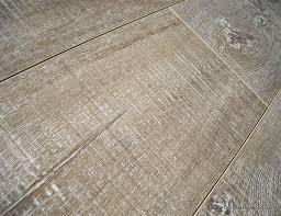 armstrong rustics premium laminate flooring reviews lovely armstrong x grain heather gray rustics premium 12mm l6607