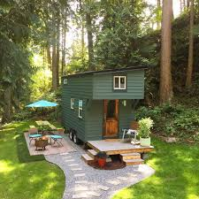 Small Picture 131 best Tiny Houses and Small Homes images on Pinterest