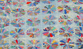 Antique Quilts - Restoring Cleaning and Care of Heirloom Quilts - & Repairing & Restoring Antique Quilts Adamdwight.com