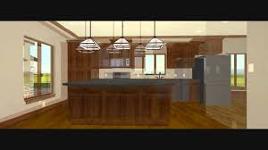 home design houston. the woodlands home designer houston texas house plans chief architect graphics - youtube design d