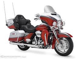 2014 harley davidson motorcycles photos motorcycle usa
