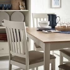 fashionable ideas john lewis dining room chairs alba slat back chair at john soft grey oak