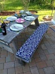 indoor dining bench cushions uk. full size of pillows cushions dining bench cushion richly textured indoor uk cushions: large n