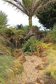 Small Picture 93 best NZ garden ideas images on Pinterest Garden ideas