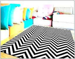 gray chevron rug area rugs 5x8 yellow interesting and grey inspiration best of gr