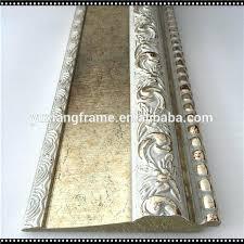 unfinished frame moulding baseboard maple mouldings unfinished wood