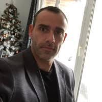 Wesley Daniels - Machineoperator/afsteller , Magazijnwerk ,  Onderhoudstechnicus - DIREKT MAIL SERVICE BURO | LinkedIn