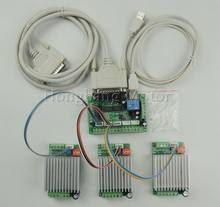 Compare prices on 3 <b>Axis Cnc</b> Stepper Motor Controller <b>Kit</b> – Shop ...