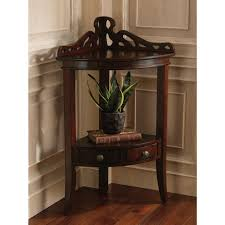 corner tables for hallway. Marvelous Corner Tables For Hallway With Best 10 Accent Table Ideas On Pinterest Dining Room