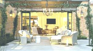 chandeliers front porch chandelier new outdoor chandelier for front porch outdoor front porch chandelier front