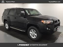 2018 toyota 4runner sr5. interesting 4runner 2018 toyota 4runner sr5 premium 4wd  16918994 0 inside toyota 4runner sr5